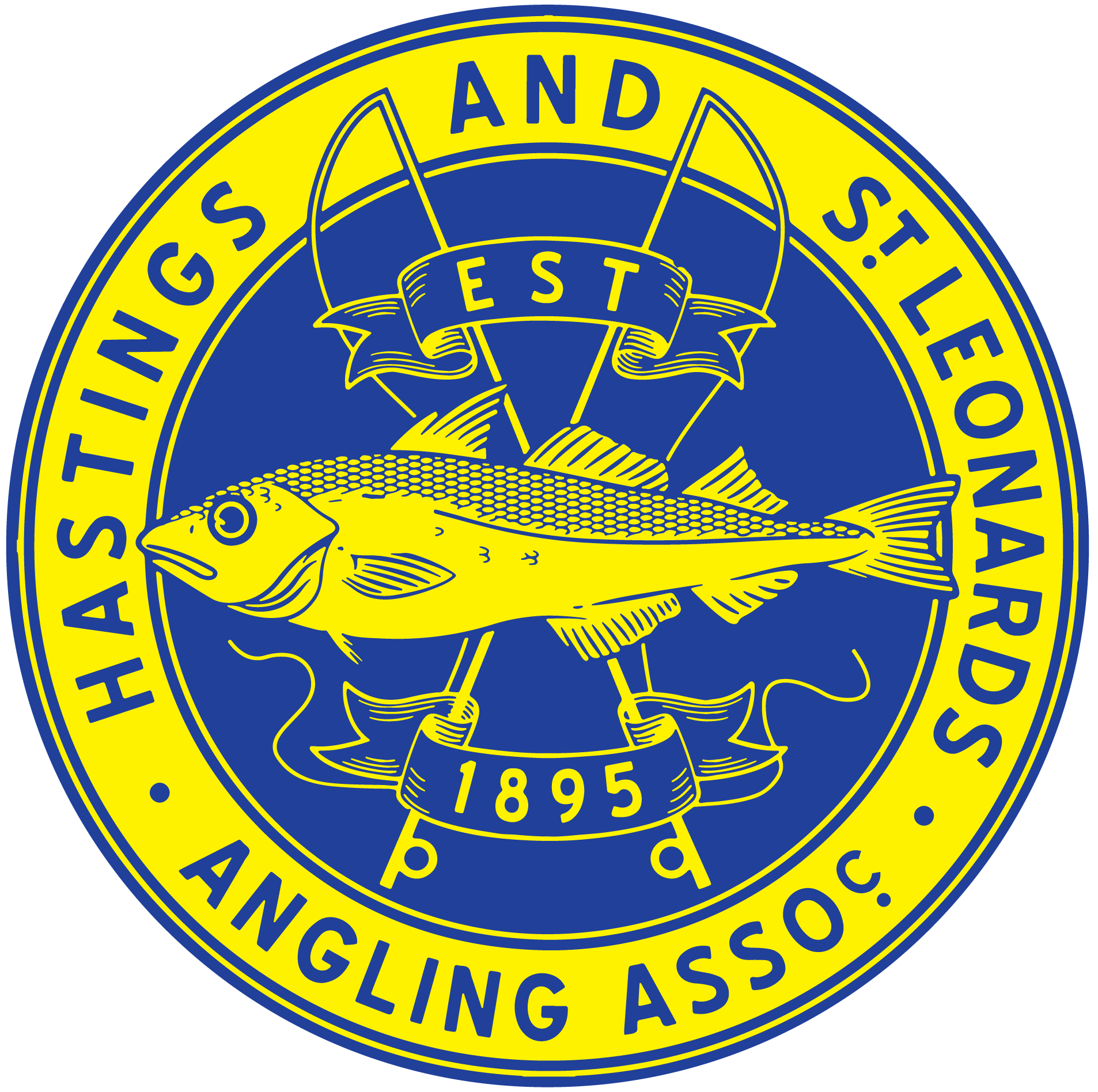 Hastings & St. Leonards Angling Association